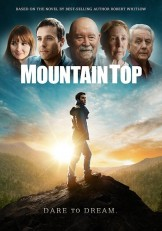 Mountain Top